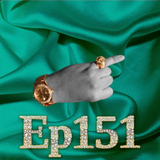 We the Best Radio - DJ Khaled - Episode 151 - Beats 1 - Flipp Dinero, Fabolous