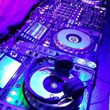 DJ - Jeroenski's Moombahtape #1