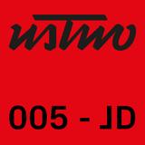 ustwo 005