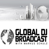 Markus Schulz - Global DJ Broadcast [2017-09-28]