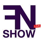 Friday Night Show 6