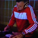 Live Mix....08.03.14....Dortmund Absolut Club....