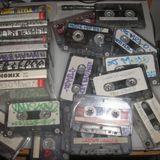 DJ Melo - Oldies Mixtape 2 (1998)