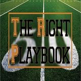 The Right Playbook