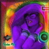 Persian Mix - Moments.17 june 2013 [ Aboo Adl Mixcloud ]