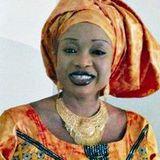 Kolot Me Africa - Oumou Sangare