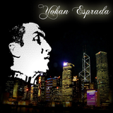 Yohan Esprada - January 2013 Promo Mix