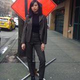 Now & Then w/ Nina Mendoza @ No Fun Radio 2/15/18