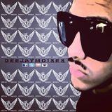 #HipHop Mix 2- #DeejayMoises