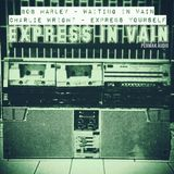 Express In Vain