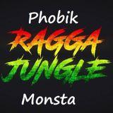 Ragga Jungle Monsta
