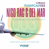 Flightcast003 | VnV Project