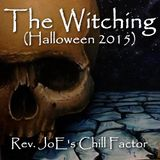 The Witching (an hour Halloween set)