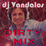 DIRTY MIX