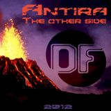 Antira - The Other Side