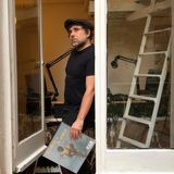 Matts Archive w/ Matt Fox (August 2019)