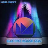 Electro House God