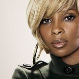 Mary J. Blige Tribute Mix