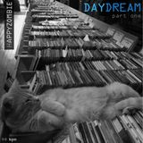 Day Dream | part one