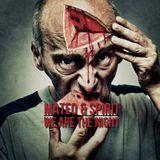 Mateo & Spirit - We are the night