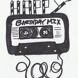 BIRTHDAY49 MIX___TrickTrack