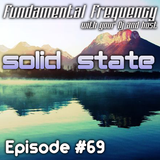 Fundamental Frequency #69 (27.05.2016)