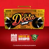 Di Docta Show - Radio Urbano - Show #9 - 09 Agosto 2016