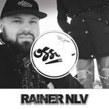 Ossom Sessions // 15.05.2019 // by Rainer Nlv