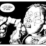 Vinhetas_#020 A Censura nos Comics e a invasão do Politicamente correcto