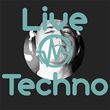 Stefano Noferini - live at Stereo Productions (The BPM 2016, Mexico) - 15-jan-2016