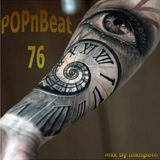 POPnBeat 76