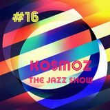 The Jazz Show Part Two