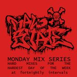 RAW STATE - MONDAY MIX SERIES - Episode 04