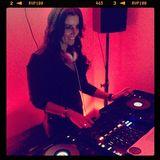Xtina Amore - Miami House Sessions feat. @AllDeja & @DJQuickTrackZ 010