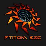 Ptitom BSG - Live Korg 2015 Tribecore [test-1]
