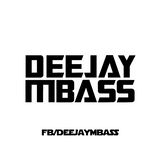 Oerwoudfuif DJ contest