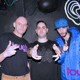 MJ, Mixboy & Jonny K D/S/T 11-11-16
