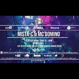 Mista C and MC Domino Episode 6