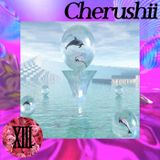 Bed of Roses Podcast XIII - Cherushii