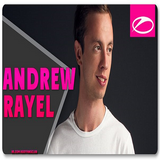 Andrew Rayel - Live @ Ultra Music Festival in Miami (A State of Trance Stage) (29.03.2015)