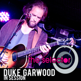 Duke Garwood Live In Session For The Selector