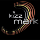 DJ Kizzmark - Kizombada #4