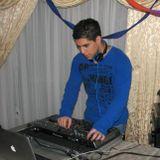 DJ Rodman - Trance With Me 032