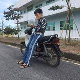 NST✈ Người Phản Bội ✈  Hoàng Tân Mix