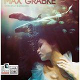 2013.06.21. Aktrecords pres. Max Grabke @ A38