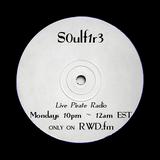 RWD.FM - 1/16/2017 archived set