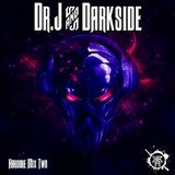 Dr.J And Darkside - Hardcore Volume 2