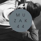 MUZAK 44: RIP Swirl