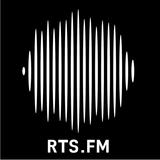 doyeq - live @ RTS 09.06.2015