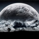 Guido Vannes and Tim Fine presents Tranceplanet episode 2